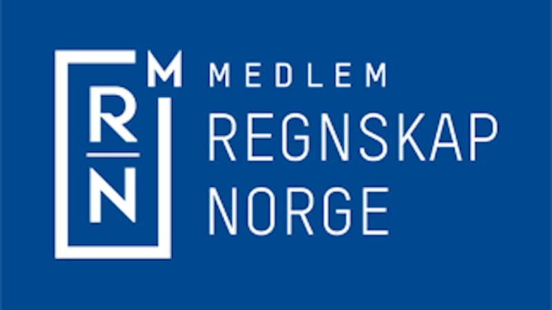 Regnskapskontor - Leif Kielsen